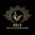 Sole and the Skyrider Band